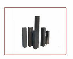 Ladle Lining Bricks