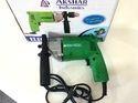 Electric Drill Aidu-10