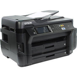 L1455 Epson Printer