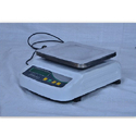 MS Table Top Weighing Scale