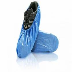 Karam一次性鞋套