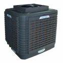 Evaporative Air Cooler Duct