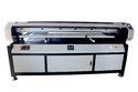 Piezo Flatbed Inkjet Engraver Machine