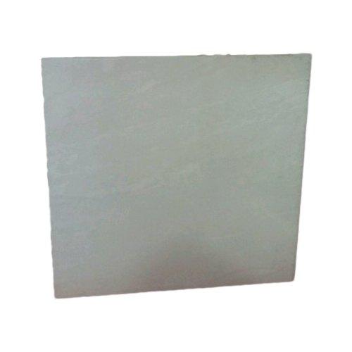 Plain Ceramic Floor Tile