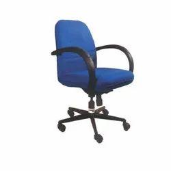 MAK-151 Revolving Computer Chairs