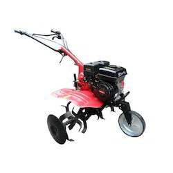 Mini Garden Cultivator, Size: Medium