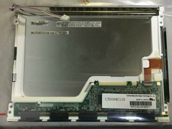 Toshiba Matsushita LCD Display Panel TFT, Model Name/Number: LTD104C11S