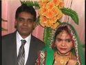 Jain Gaud Brahmin Matrimonial Service