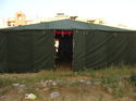 Camping Canopy Military Tents