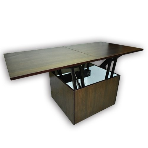 Astounding Coffee Cum Dining Wall Mounting Table Beatyapartments Chair Design Images Beatyapartmentscom