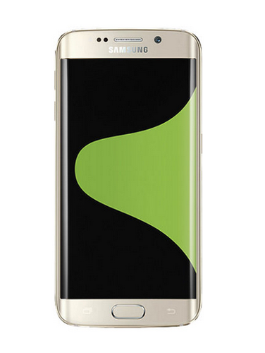 Galaxy S6 Edge Touch Screen For Samsung