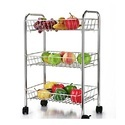 Vegetable Storage Rack