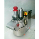Electric Vegetable Cutting Machine