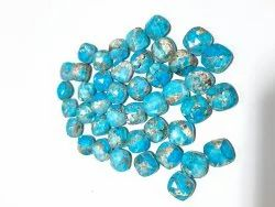 Various Natural Stone Doublets, For Jewelry