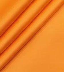 Polyester Trovine Fabric