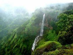 An Adventurous Tour To Mahabaleshwar