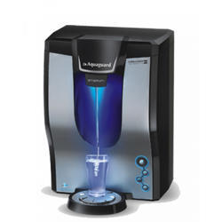 Aquaguard Water Purifiers