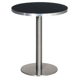 SS Table Stand