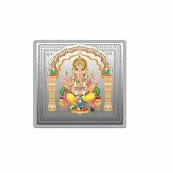 Ganesh Square