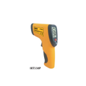 IRT550P Meco Infrared Thermometer