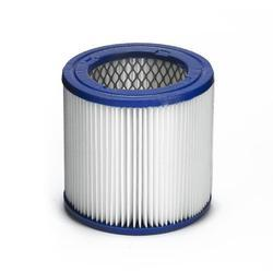 Vaccum Filters