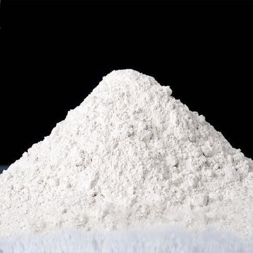 INH Imidazolidinyl Urea, Pack Size: 5 Kg, Rs 999 /kilogram Hitech Lifesciences | ID: 14752657688