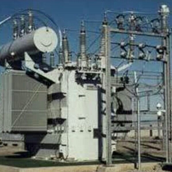 Electrical Turnkey Contracts