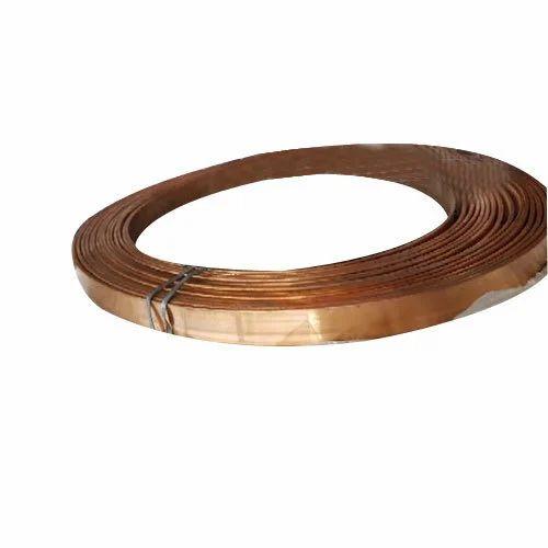 Austin tx strip copper copper alloy, volleyball girl vagina