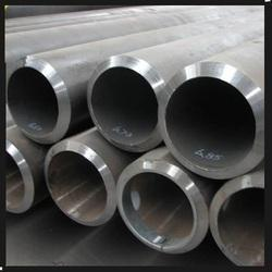 F-6A Steel Pipe