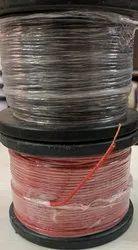 Fibreglass Cables