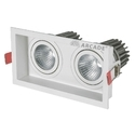 LED Spot Voga Puls Light ADDS 40