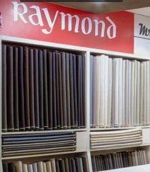Raymond Fabric For Dress