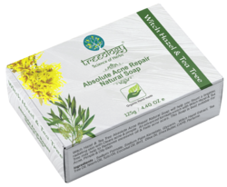Absolute Acne Repair Natural Soap