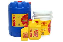 Cico Latex SBR (20kg)
