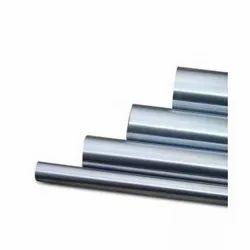 Hardened Chrome Rod