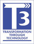 T3 Translife Private Limited