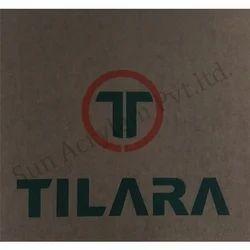 Tilara Sheet