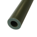 Cast Nylon Pipe