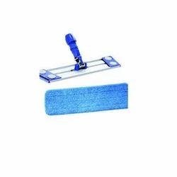 Aluminium Dust Mop