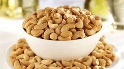 Fresh Raw Cashew Nut, Packaging: 1 kg