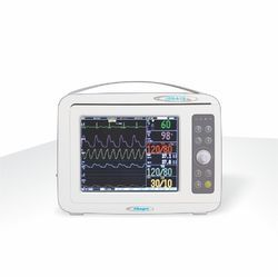 Libra Multipara Patient Monitor