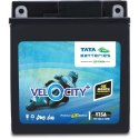 Tata Green Yt5a 5 Ah Velocity Plus Two Wheeler Battery