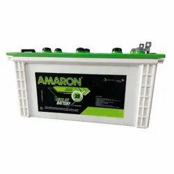 Amaron UPS Battery, 12 V, Warranty: 30 Month