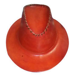 59a801bd40414 Cowboy Hat at Best Price in India