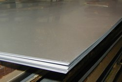 Stainless Steel Plate Grade 202 DIN 1.4371 XBCrMnNi189