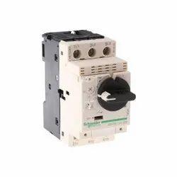 Schneider Electric Conzerv Meters