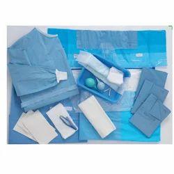 Eco Ortho Pack