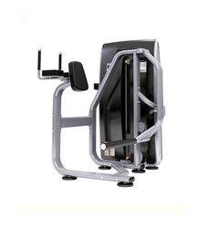 Glute Gym Equipment