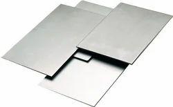 Stainless Steel Duplex 2205 Plates