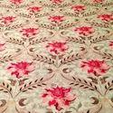 Non Woven Tent Carpet